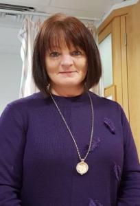 Nora Connolly