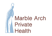 Marble Arch Private Healthcare