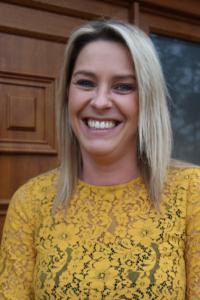 Aine Corrigan (Accounts)